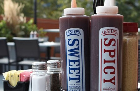 lesters-sweet-spicy-bbq-sauce
